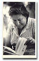 Gloria Fuertes 07.jpg