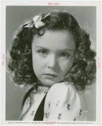 Gloria niña